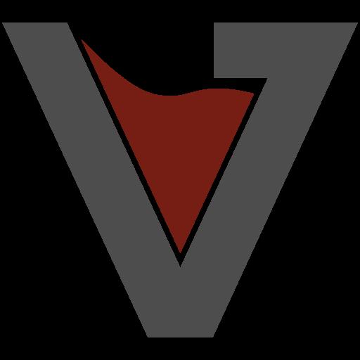vancv1