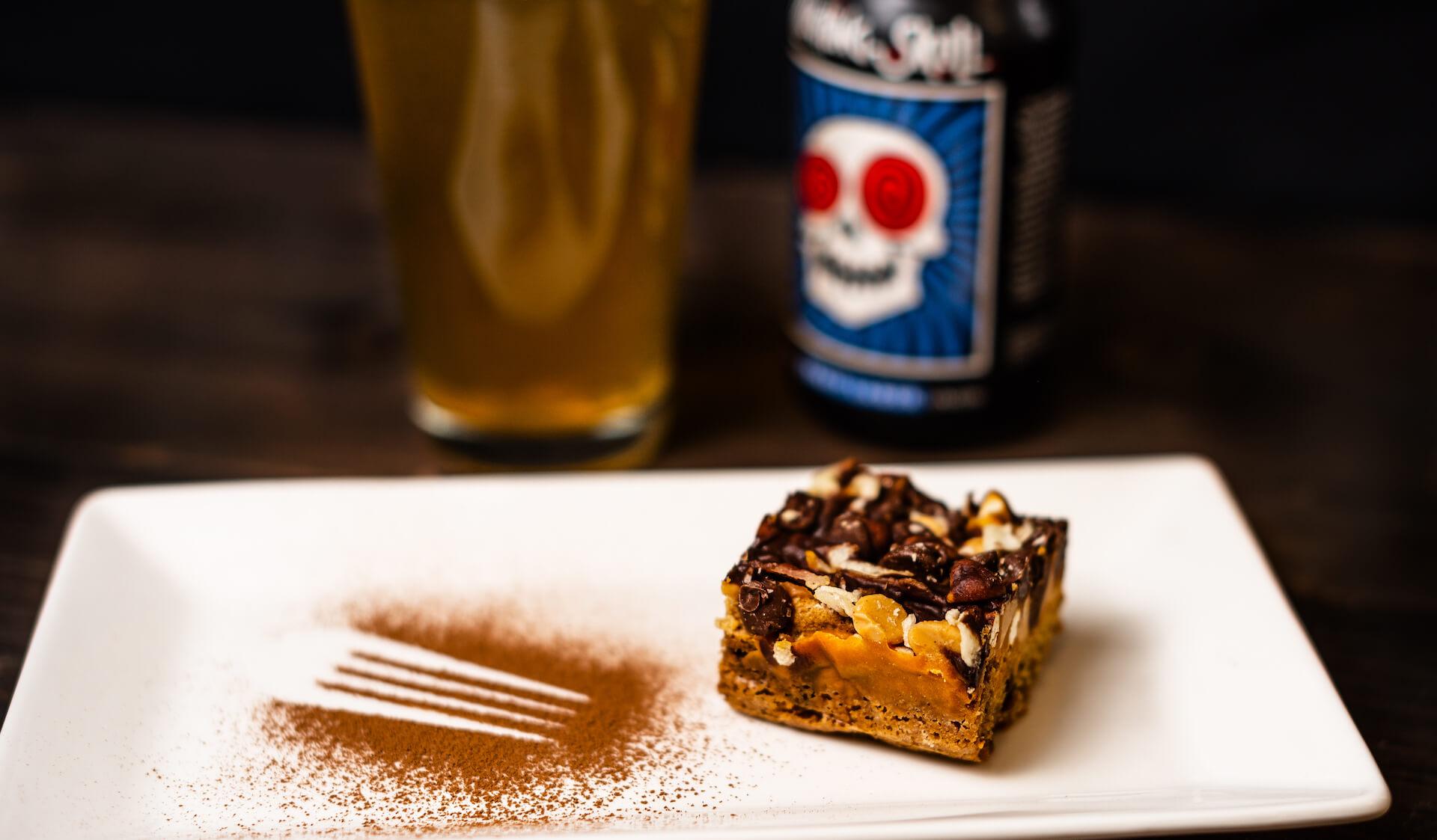 cookie-brownie-slider